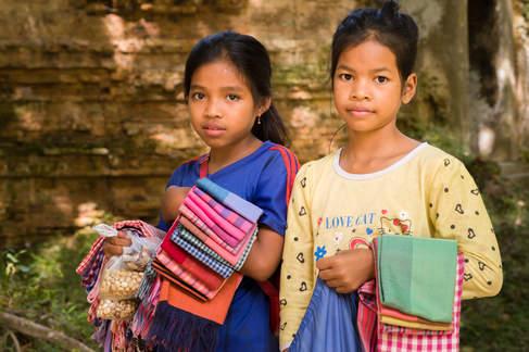 Kambodża.2017.II-198.jpg