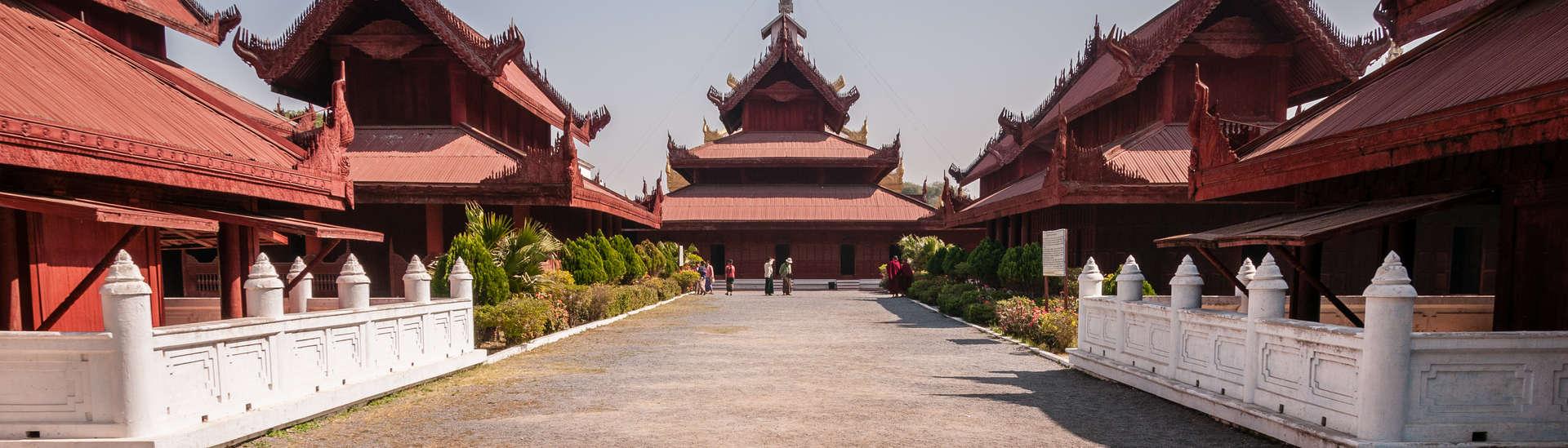 Birma2013-238.jpg