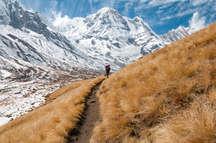 Nepal.2013-263.jpg