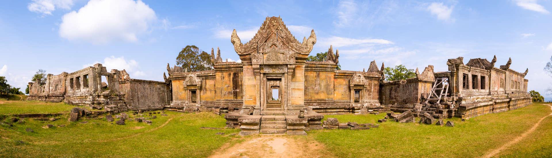 Kambodża.2017.II-990.jpg
