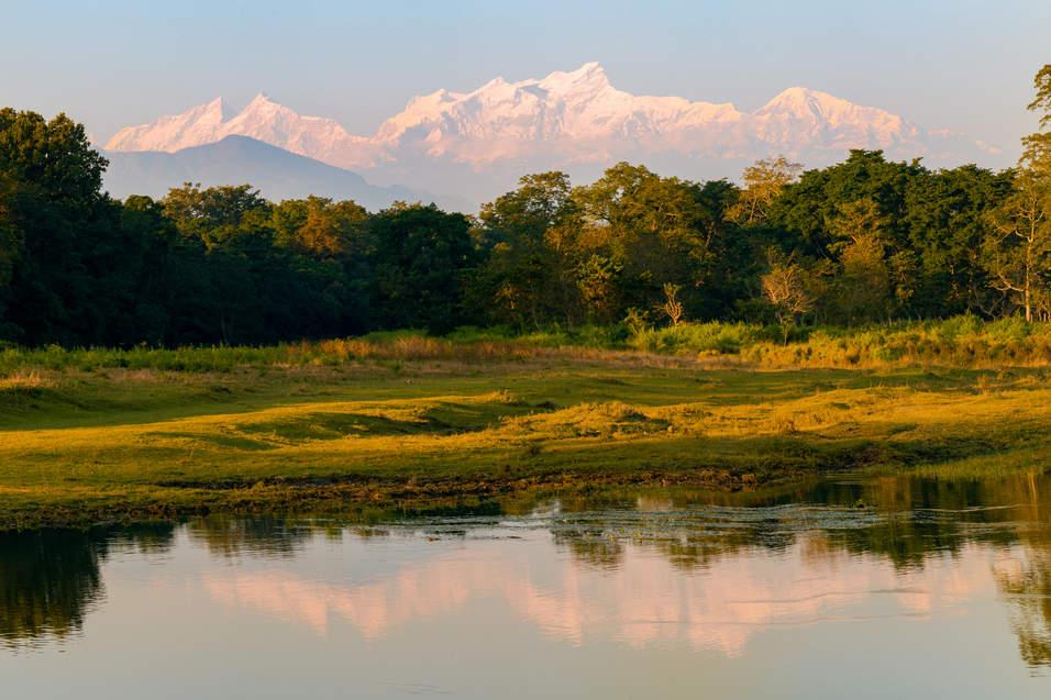 Nepal.2013-593.jpg