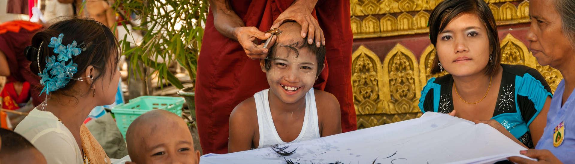 Birma2013-111.jpg
