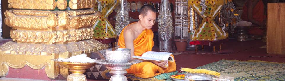 Laos.2009-123.jpg