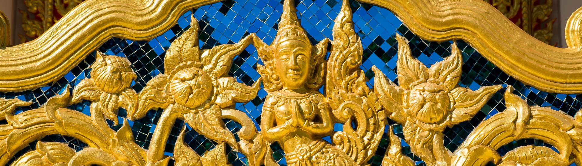 Tajlandia.2017-27.jpg