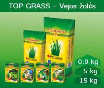 hortnas, žolių, sėklos, top grass, sport green, vejos žolės, trąšos, veju, golf,
