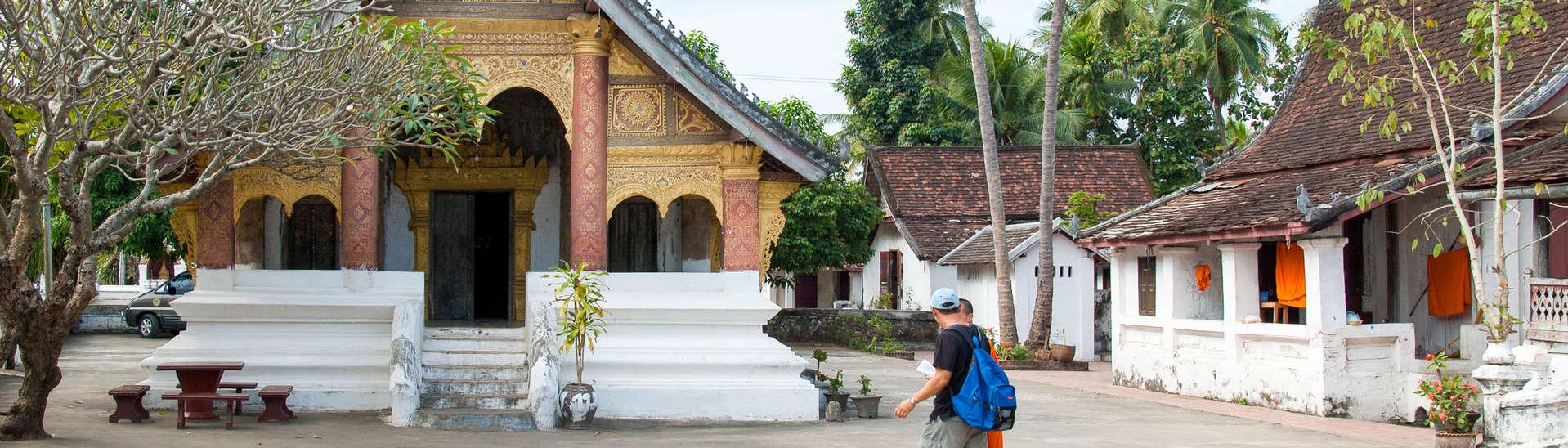 Laos.2009-69.jpg