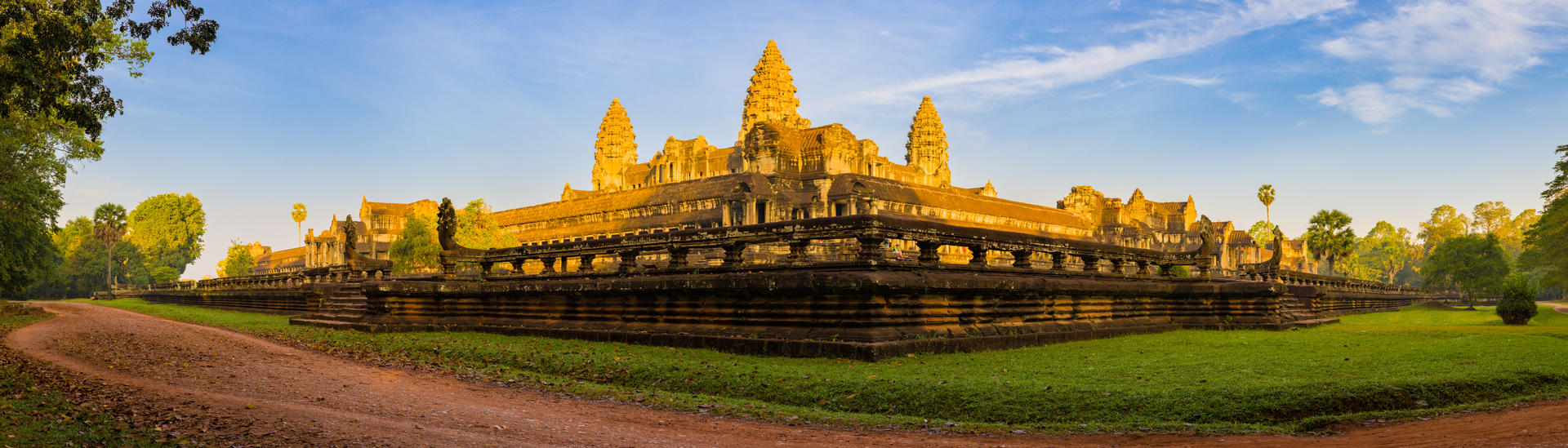Kambodża.2017-504-Edit.jpg