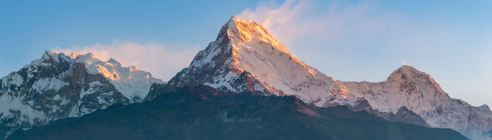 Nepal.2013-100.jpg