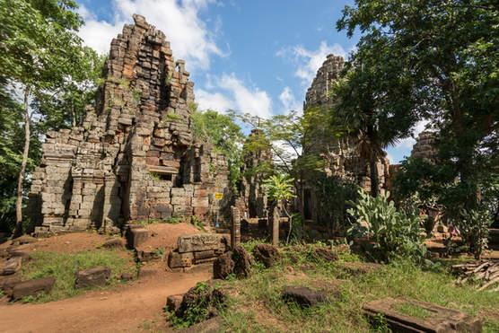 Kambodża.2015-648.jpg