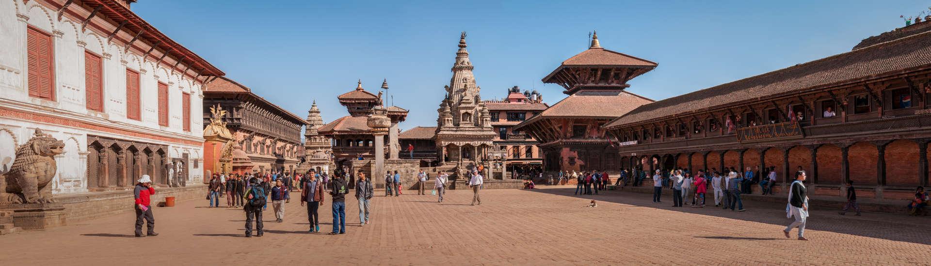 Nepal.2013-902.jpg