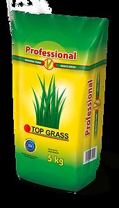 hortnas, vejos žolės, top grass, sport green, vejos žolės, trąšos, veju, 5kg,