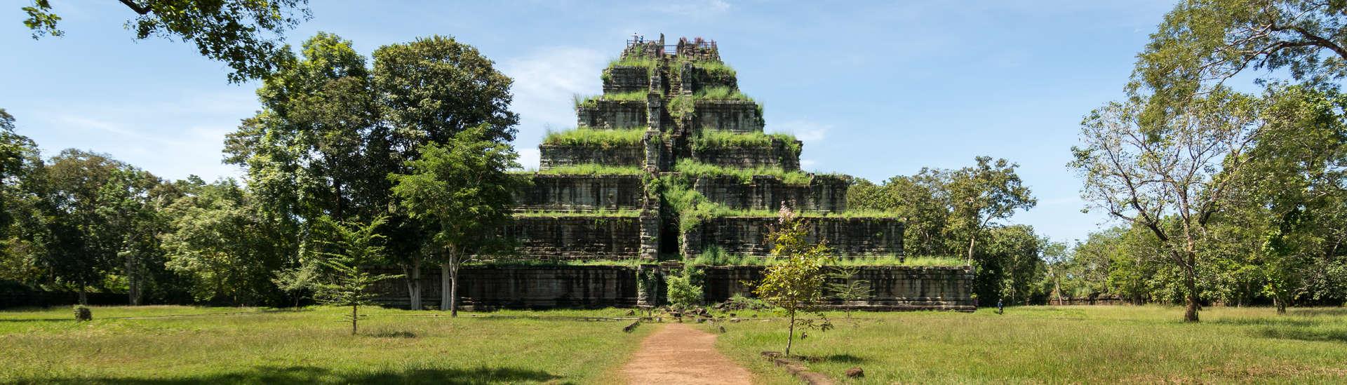 Kambodża.2015-283.jpg