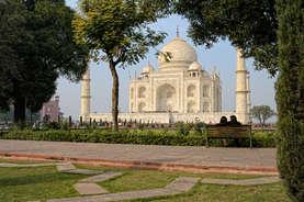 Indie_0067.jpg