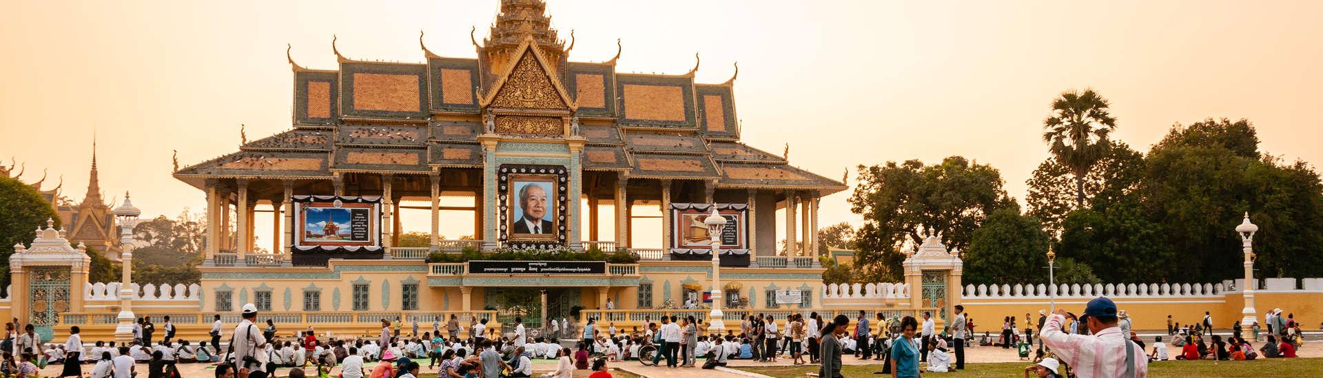 Kambodża2013-22.jpg