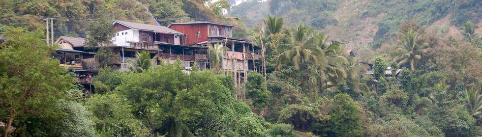 Laos.2009-18.jpg