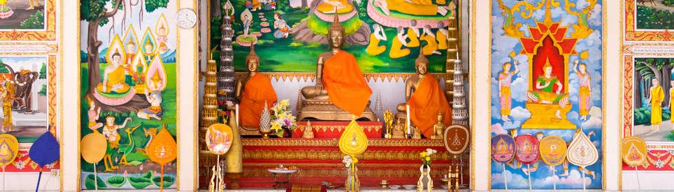Laos.2009-145.jpg
