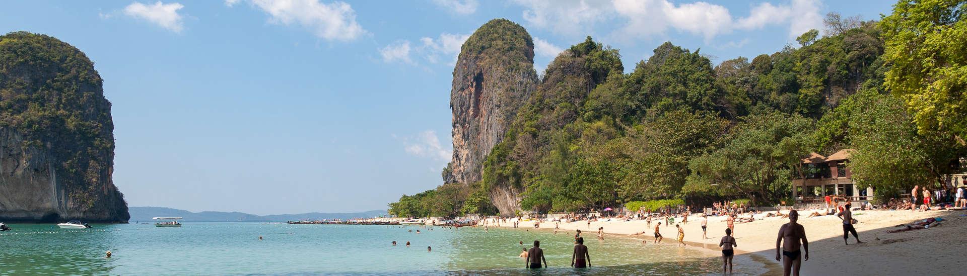 Tajlandia.2009-150.jpg