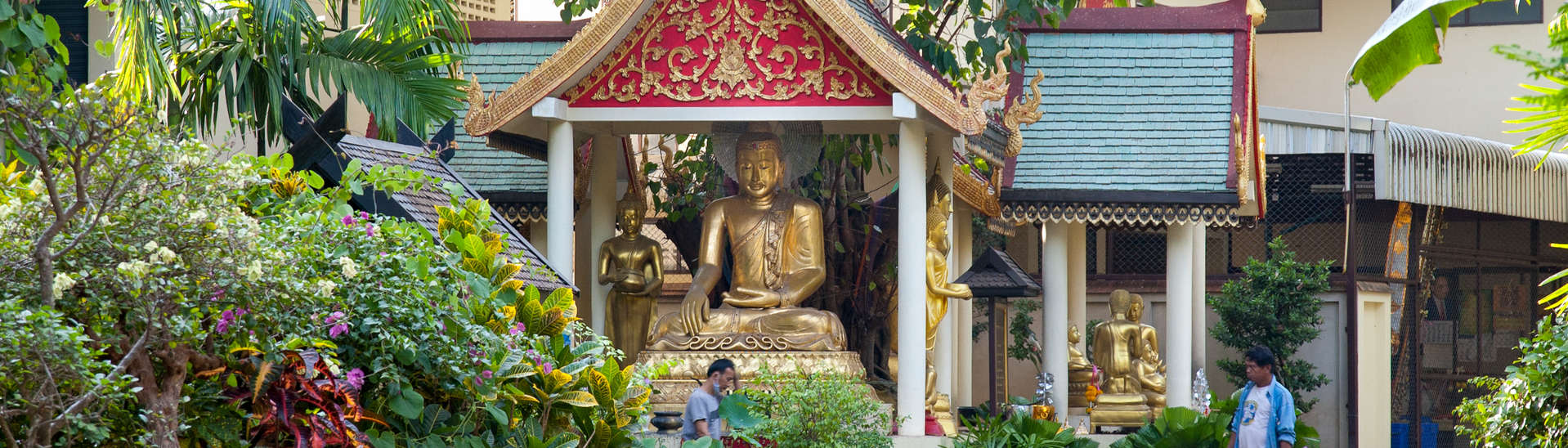 Tajlandia.2009-121.jpg