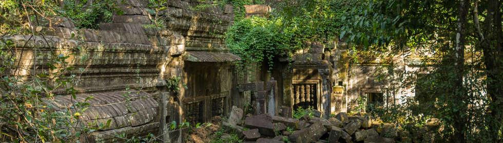 Kambodża.2015-200.jpg