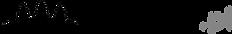 MojaAzja logo