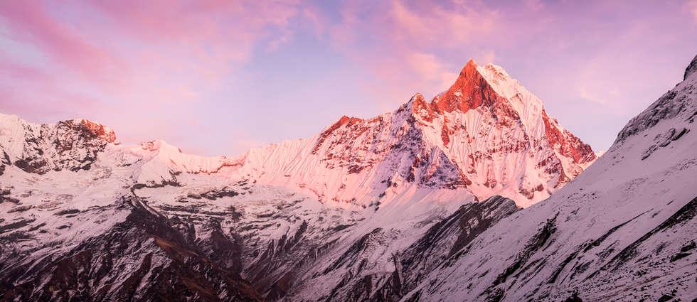 Nepal.2013-318.jpg