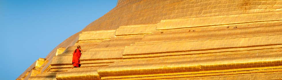 Birma2013-8.jpg