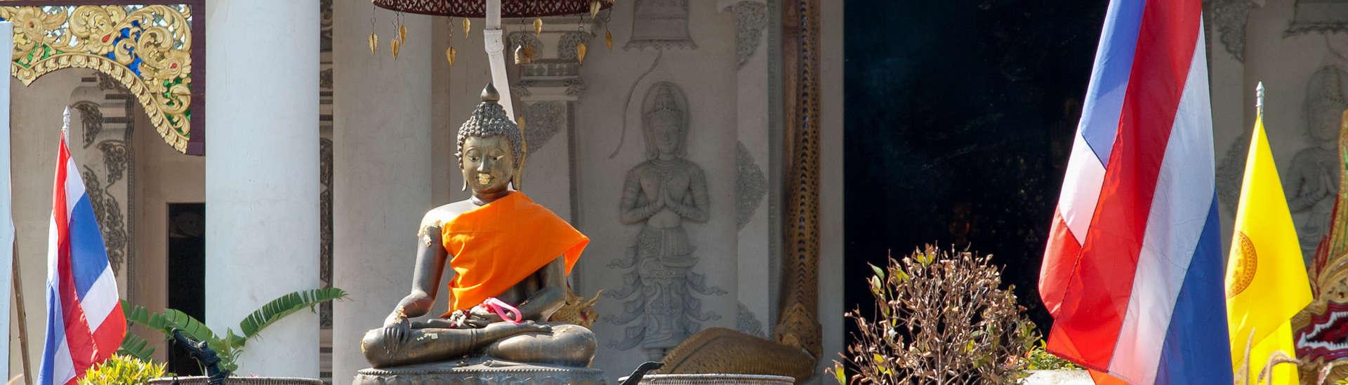 Tajlandia.2009-56.jpg
