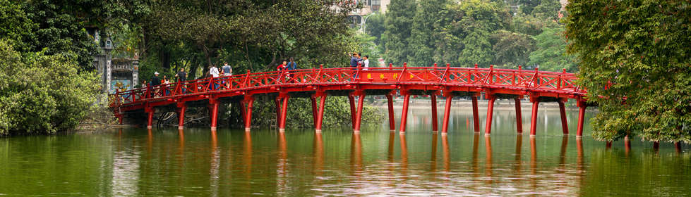 Vietnam.2015-80.jpg