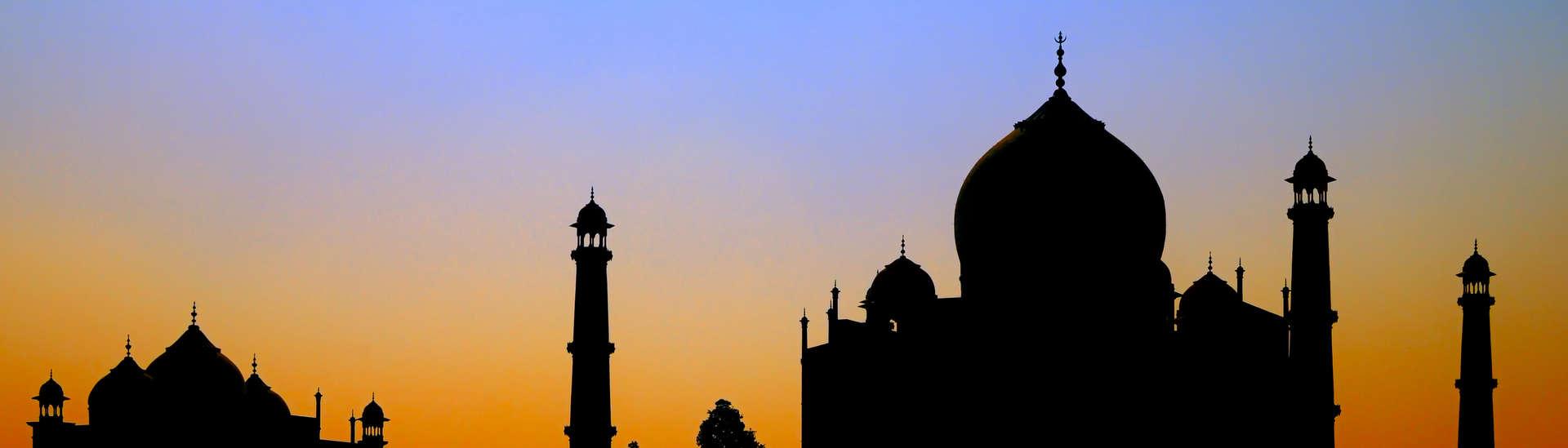 Indie_0090.jpg