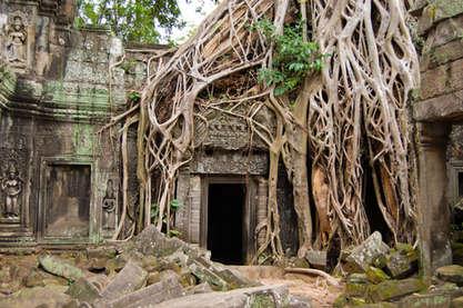 Kambodża.2008-197.jpg