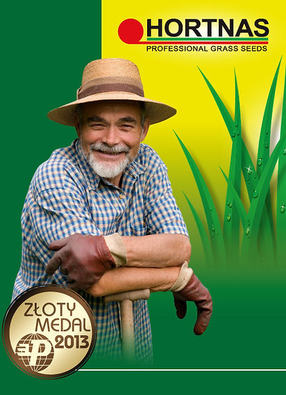 hortnas, top grass, sport green, vejos žolės, trąšos, veju, golf,