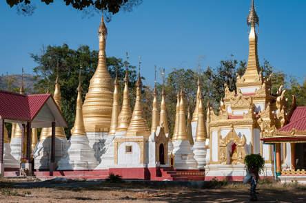 Birma2013-159.jpg