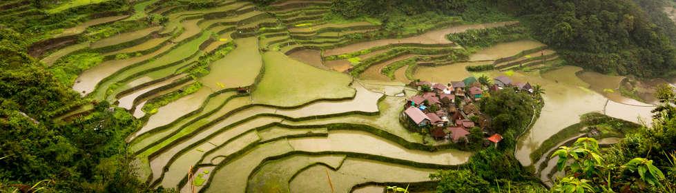 Filipiny.2015-219.jpg