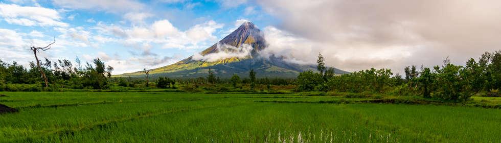 Filipiny.2015-164.jpg