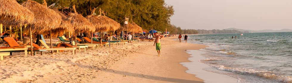 Kambodża2013-34.jpg