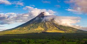 Filipiny.2015-159-Edit.jpg