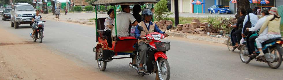 Kambodża.2008-11.jpg
