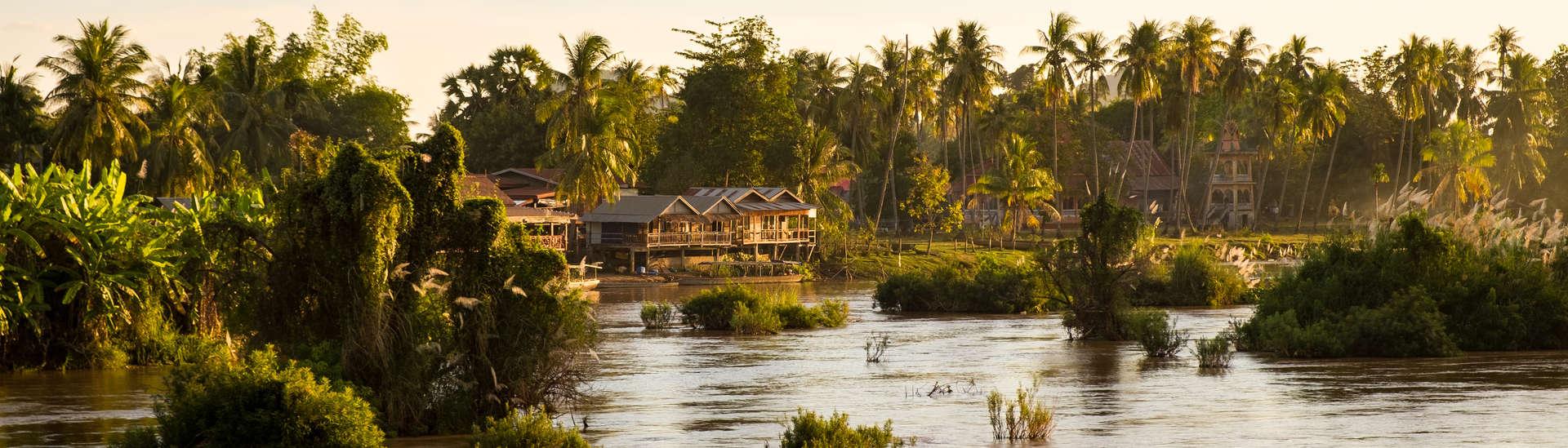 Laos.2017-6.jpg