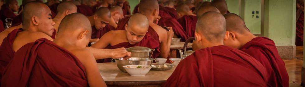 Birma2013-52.jpg
