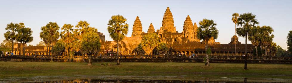 Kambodża.2017-368.jpg