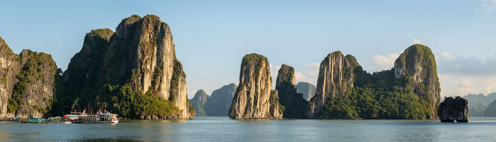 Vietnam.2015-221.jpg
