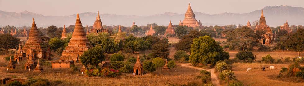 Birma2013-433.jpg