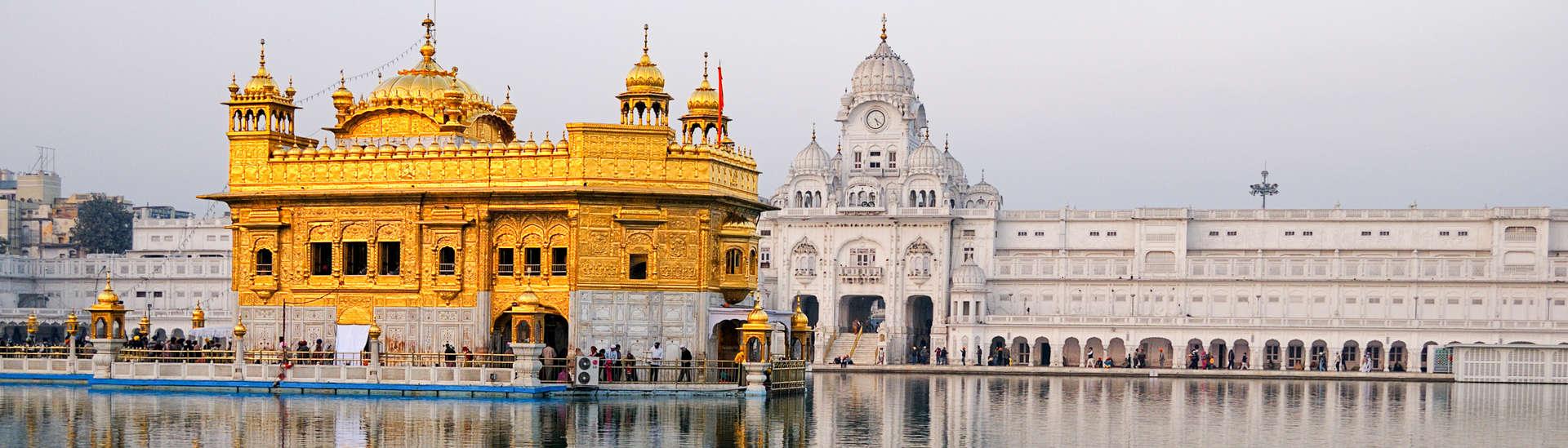 Indie_0012.jpg