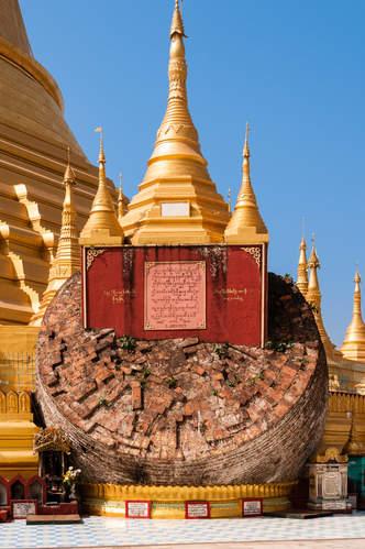 Birma2013-56.jpg