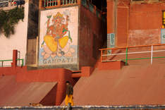 Indie_0184.jpg