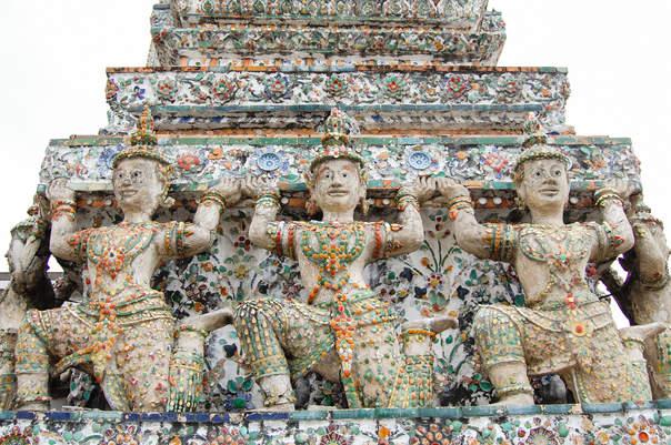 Świątynia Wat Arun
