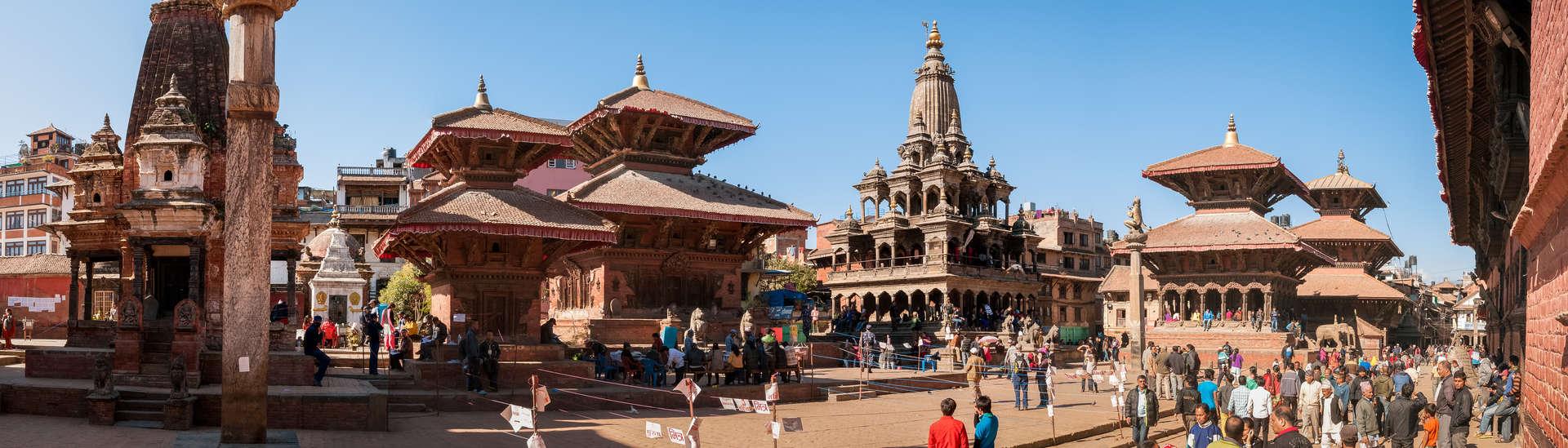 Nepal.2013-956.jpg