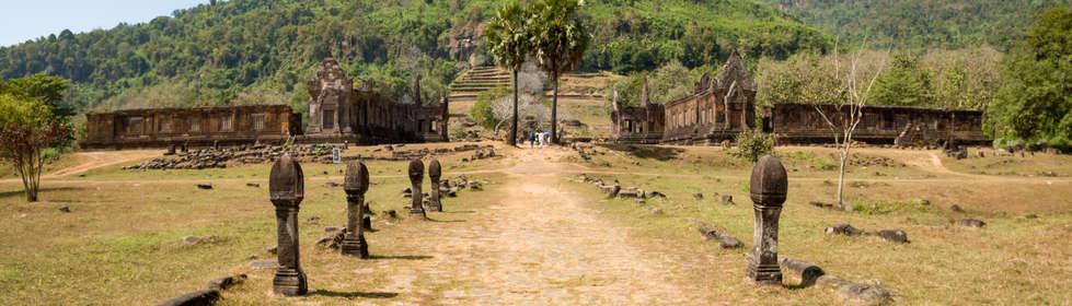 Laos.2017-54.jpg