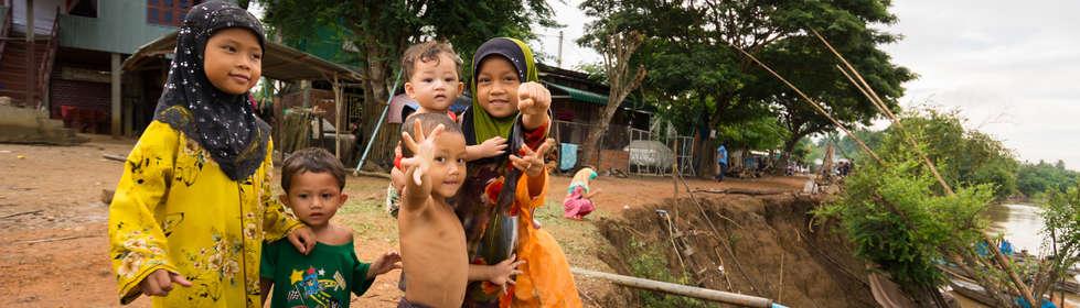 Kambodża.2015-564.jpg