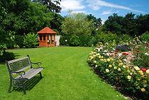 hortnas, top grass, sport green, vejos žolės, trąšos, veju, golf, žolių, sėklos,
